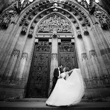 Wedding photographer Roman Lutkov (romanlutkov). Photo of 15.07.2018