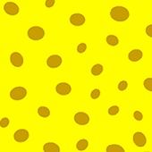 Fan Trivia Quiz For Fans Of Sponge Android APK Download Free By Fan Trivia Quizzes
