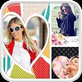 Photo Collage Maker - Pro