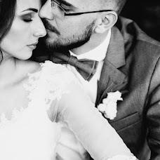 Wedding photographer Alena Pavlova (AlenaPavlova). Photo of 12.09.2015