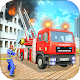 Fire Truck Rescue Emergency Driver 2019 Download on Windows