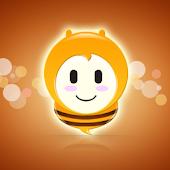꿀맛닷컴 HD