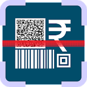 QR Code Scanner and Barcode Reader
