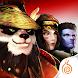 Taichi Panda: Heroes - Androidアプリ