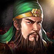New Romance of the Three Kingdoms
