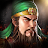 Game New Romance of the Three Kingdoms v1.9.0 MOD FOR ANDROID | MENU MOD | DMG MULTIPLE | DEFENSE MULTIPLE