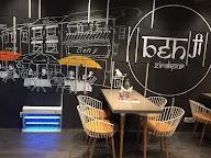 Benji Cafe photo 4