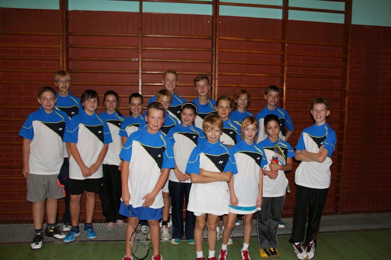 Silesia Open 2014, Polsko