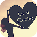 Love/Life Partner Quotes icon