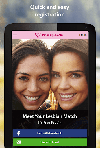 Chubby lesbian tube galore