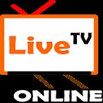 Malayalam Live TV Online 1.0