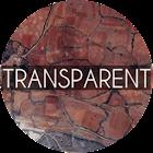 [Substratum] Transparent Theme v5.4