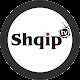 Download Shqip TV - Shiko TV shqip For PC Windows and Mac