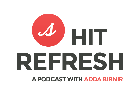 Hit_Refresh_logo_lp