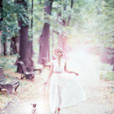 Wedding photographer Katya Rashkevich (KatyaRa). Photo of 10.09.2014