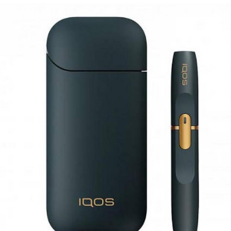 Купить электронную сигарету планерная продаж сигарет онлайн