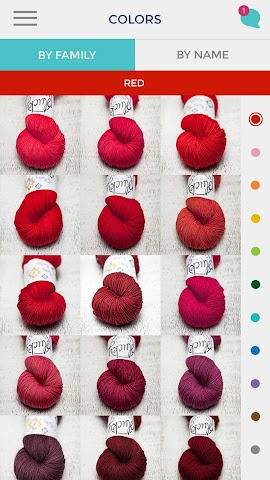 All about Plucky Knitter for Android. Videos, screenshots, reviews and