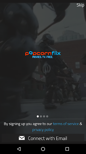 Popcornflixu2122- Movies.TV.Free 4.2 screenshots 1