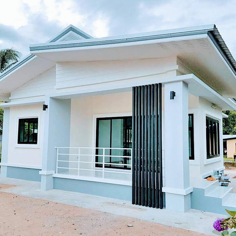 Kontraktor Binaan Dan Penyelenggaraan Melaka Nwz Maju Enterprise Construction And Maintenance Office Di Pengkalan Minyak