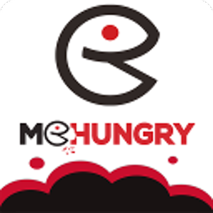 MeHungry -  Food Delivery