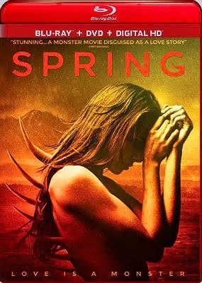 Baixar  Primavera   Legendado Download