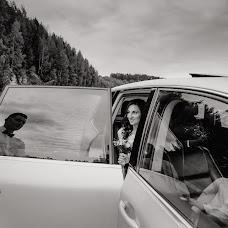Свадебный фотограф Анна Розова (annarozova). Фотография от 17.10.2016