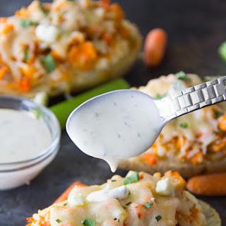 Cream Cheese Potatoes Chicken Recipes