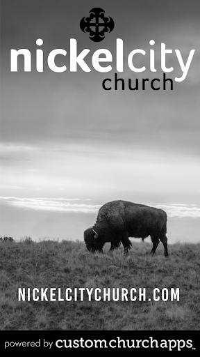 Nickel City Church