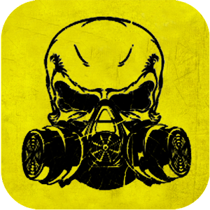 Z.O.N.A Shadow of Lemansk 2.05.02 APK+DATA MOD