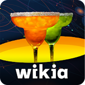 Wikia: Cocktails