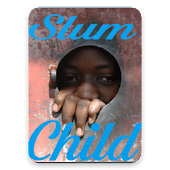 Tải Slum Child Donations miễn phí