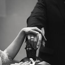 Wedding photographer Yuliya Mazhora (JulijaMazora). Photo of 27.05.2016