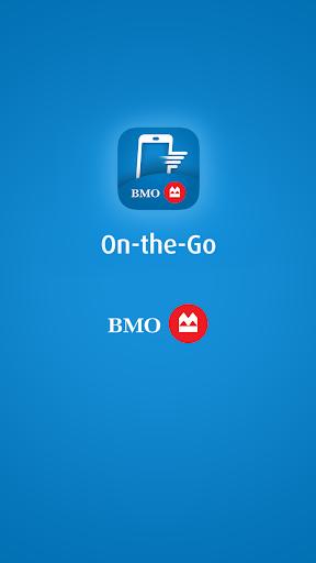 BMO On-the-Go | L'instant BMO