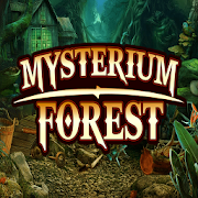 Mysterium Forest