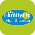 Family Fit Healthcenter icon