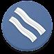 BaconReader for Reddit - Androidアプリ