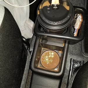 アルト HA36S Xグレードのカスタム事例画像 すかいさんの2018年12月08日22:50の投稿