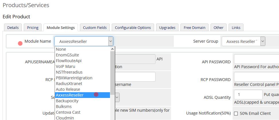 C:\Users\new spark\Desktop\Screenshot_12.png