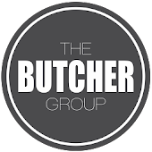 Butcher Group