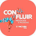 CONCARH 2019 icon