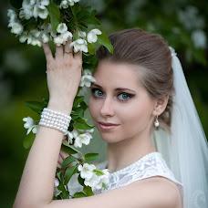 Wedding photographer Aleksey Kostrykin (Lexx04). Photo of 06.05.2016