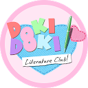 App Download Doki Doki Literature Club Install Latest APK downloader