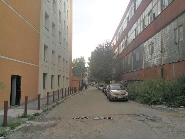 фабрика-тролів-партія-батьківщина