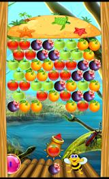 Bubble Fruits Apk Download Free for PC, smart TV