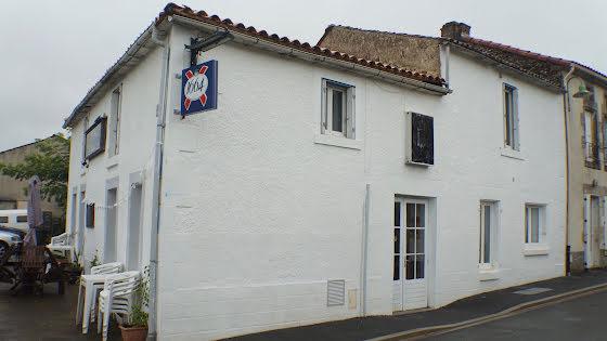 Vente maison 5 pièces 303 m2