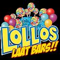 Lollos Laat Bars!! icon