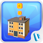 Tap City: Building clicker 1.0.10 Apk