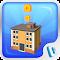 Tap City: Building clicker 1.0.10 Apk