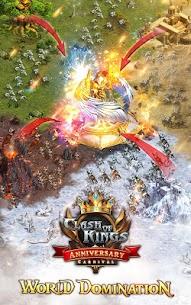 Clash of Kings Mod Apk 6.1.3 (Unlimited Money) 5