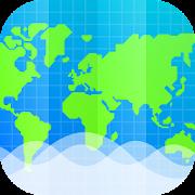 Fog of World: Explore Memorize amp Map Travel